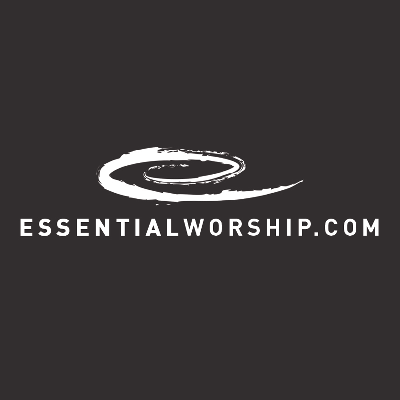 essentialworship logo
